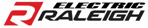 raleigh_full-logo1electric