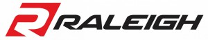 raleigh_full-logo1